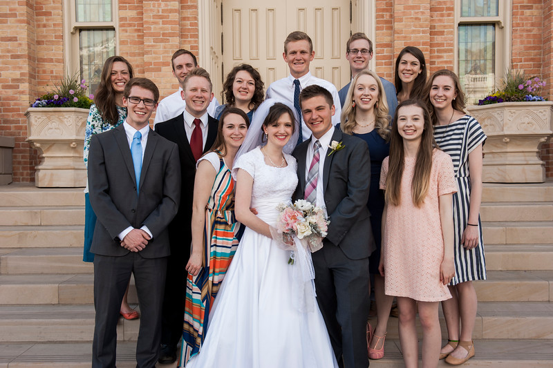 snelson-wedding-pictures-164.jpg