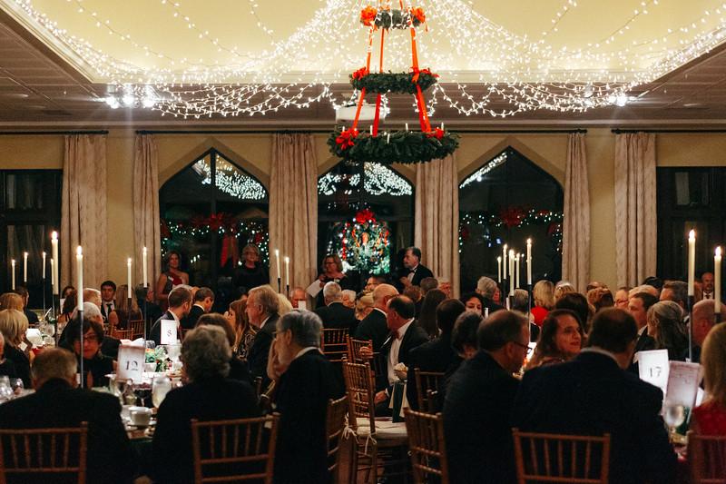 Mike Maney_Heritage Conservancy Christmas at Aldie 2018-123.jpg