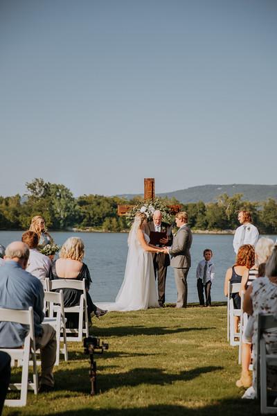 Tice Wedding-461.jpg