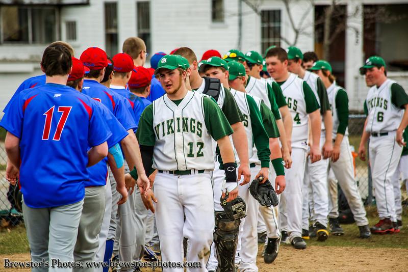 JV Baseball 2013 5d-8749.jpg