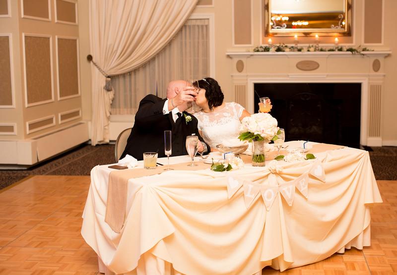Philip & Edna Wedding _ reception (10).jpg