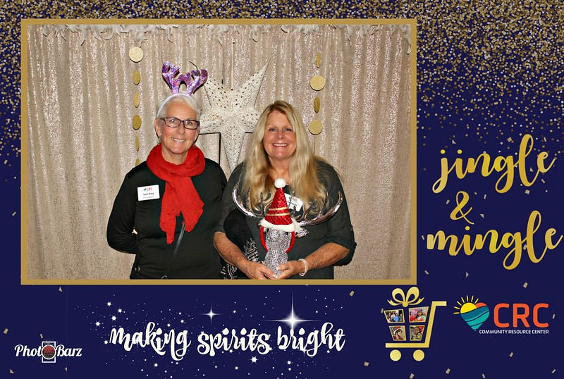 Jingle Mingle Photobarz pics6.jpg
