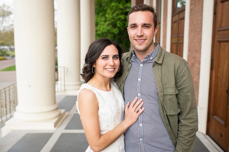 2019-0504 Chris and Kerrie Senior Photos - GMD1022.jpg
