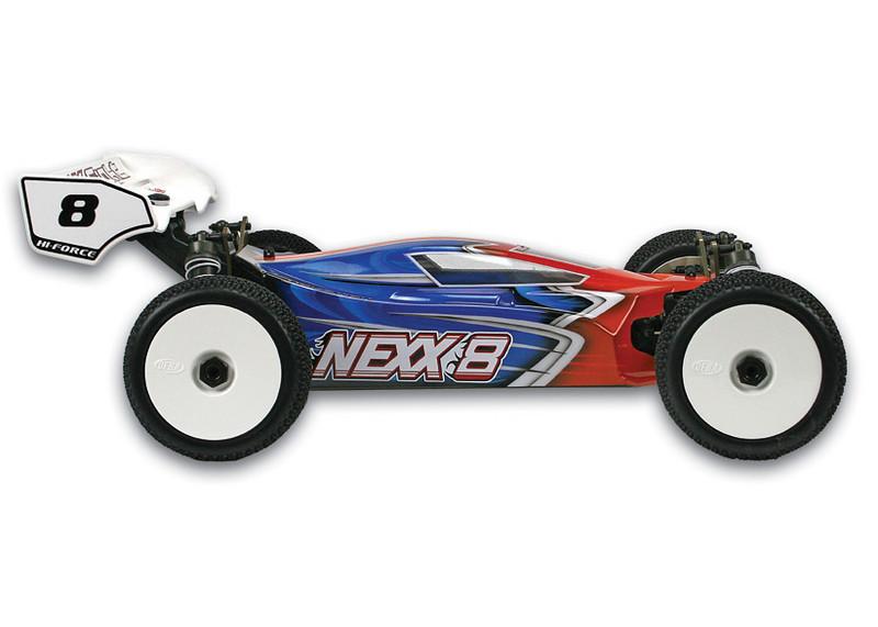 NEXX8-3.jpg