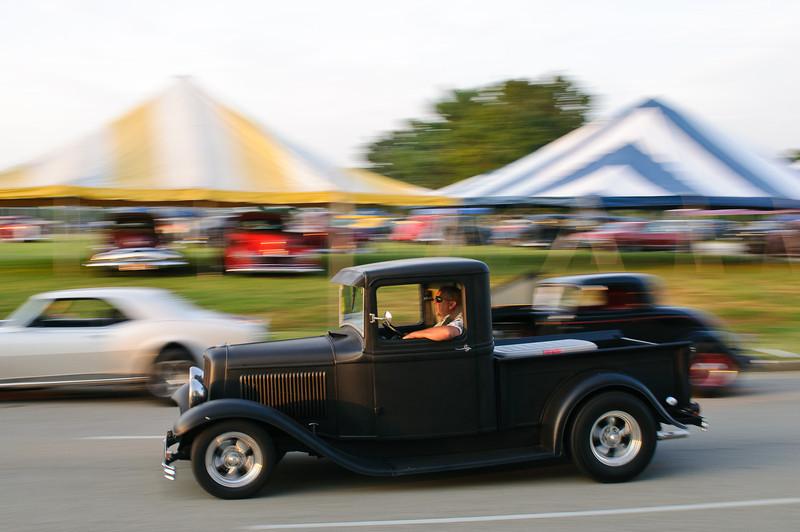 2011 Kentucky NSRA-1275.jpg