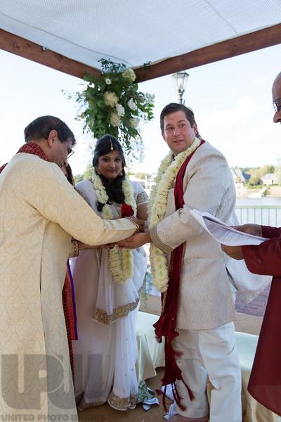 bap_hertzberg-wedding_20141011164458_PHP_8459.jpg