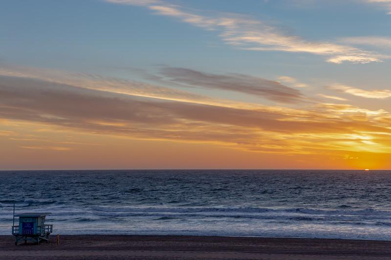 sunsets 2018-6608.jpg