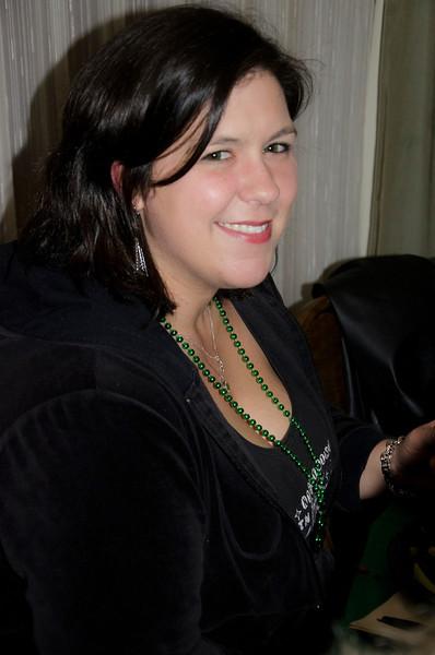 2012 Camden County Emerald Society173.jpg