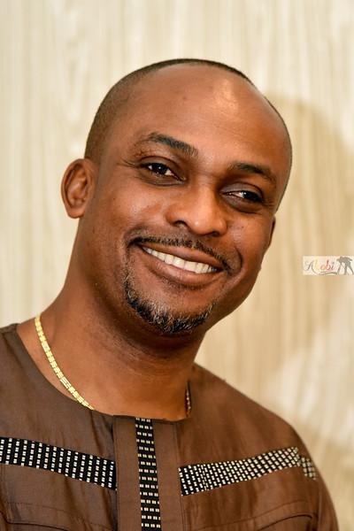 Olawumi's 50th birthday 1365.jpg