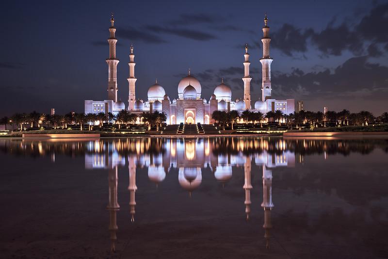 Abu Dhabi_DSC08230 1.jpg