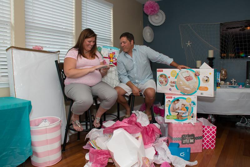 Kelly & Norm Fielder Baby Shower-112.jpg