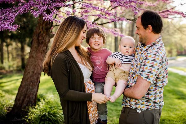 Renato Family Micro 4.18.21