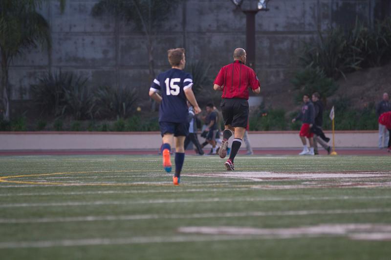 Nick Soccer Senior Year-416.jpg