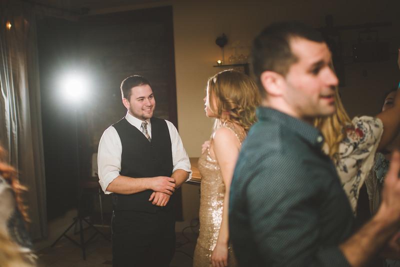 Wedding-1757.jpg