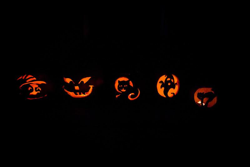 halloween at the beyers (52 of 56).jpg