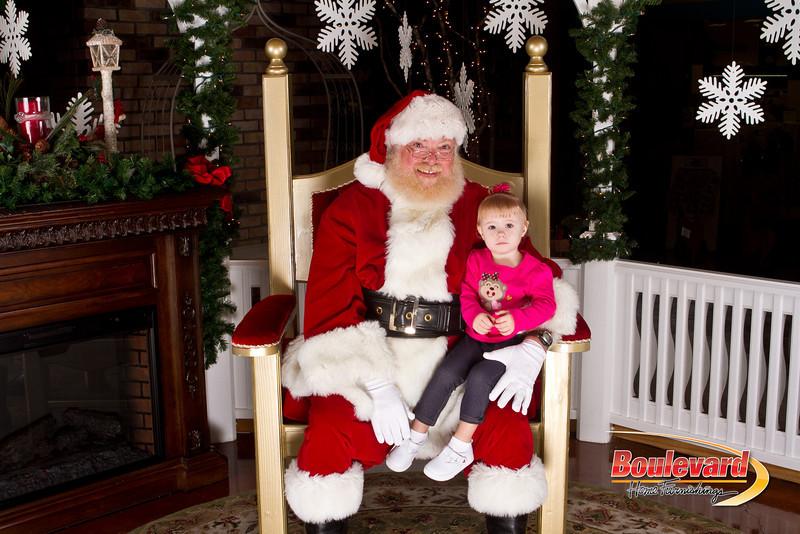Santa Dec 15-22.jpg