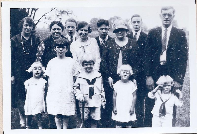 Cannon Family0038.jpg