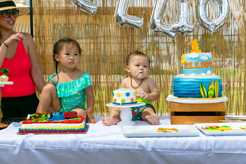 elliot and harper bday 2018-95.jpg
