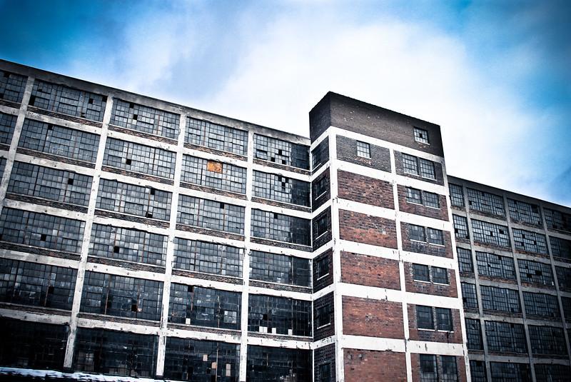 russell industrial center windows building.jpg