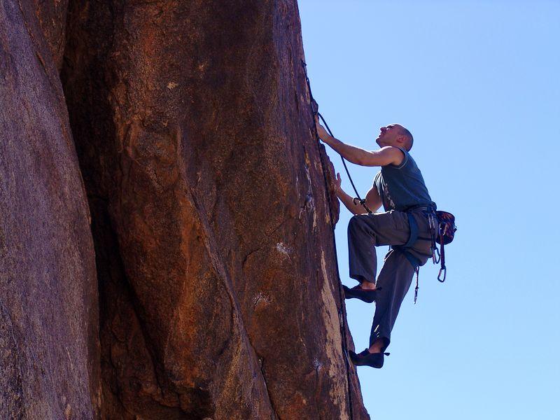 04_03_13 climbing high desert & misc 427.jpg