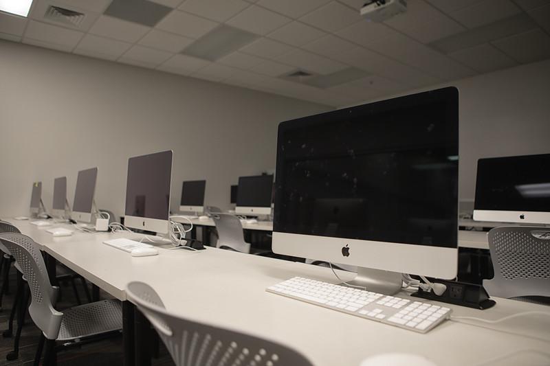 Computing and design--16.jpg