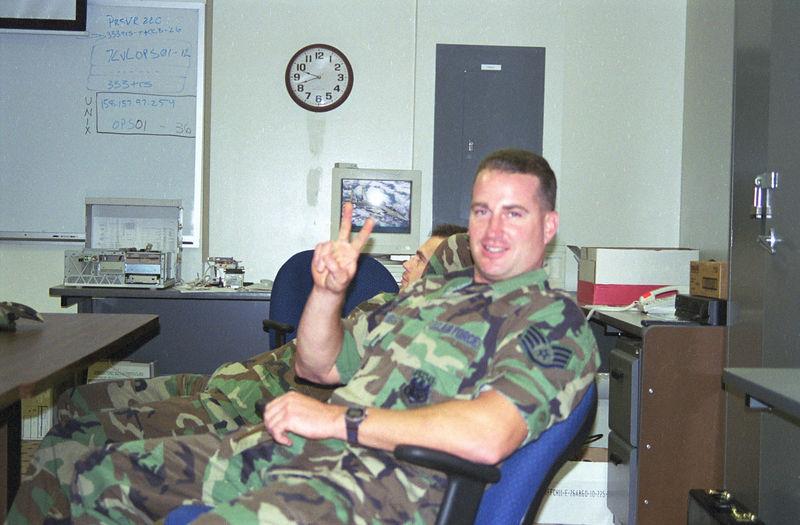 1998 11 20 - 7-Level School 09.jpg