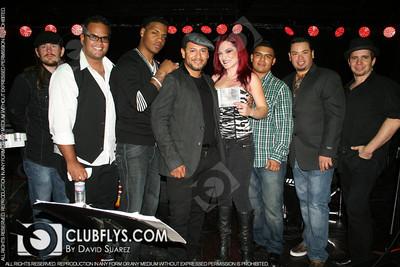 2012-06-02 [Saturday Night, Starline Salsa Club, The Starline, Fresno, CA]