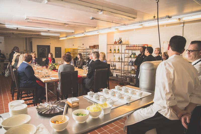 Hyatt Chef's Table-9344.jpg