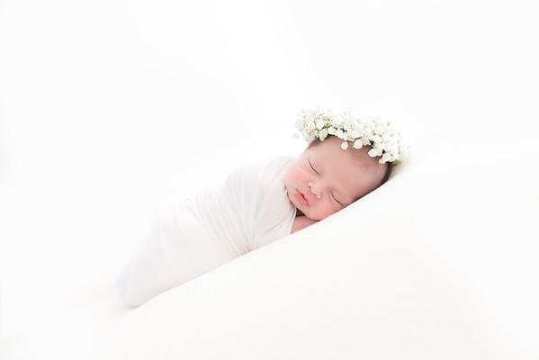 Newborn-Shelby
