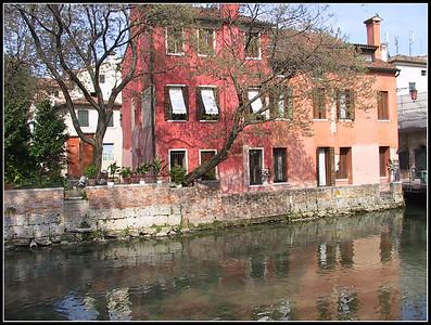 Treviso 2003