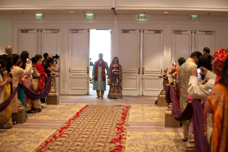 Shikha_Gaurav_Wedding-941.jpg