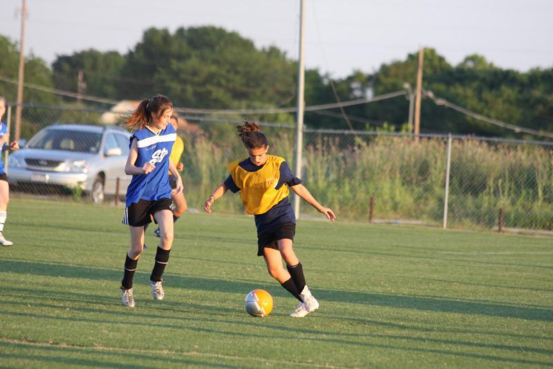 DPL Soccer STA v POP 5_19-047.JPG