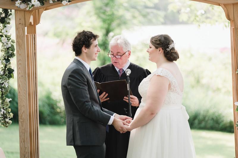 Elaine+Dan_Ceremony-164.jpg