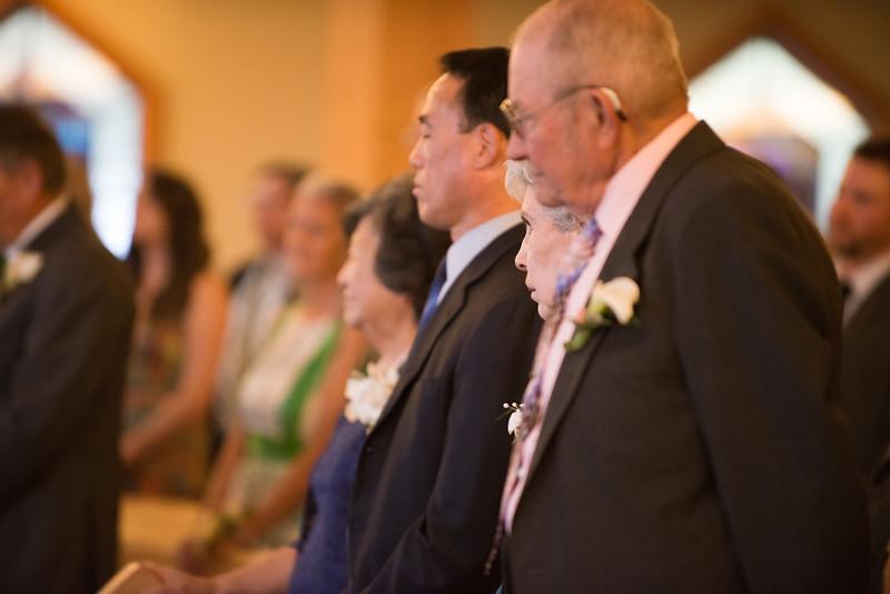2-Wedding Ceremony-169.jpg