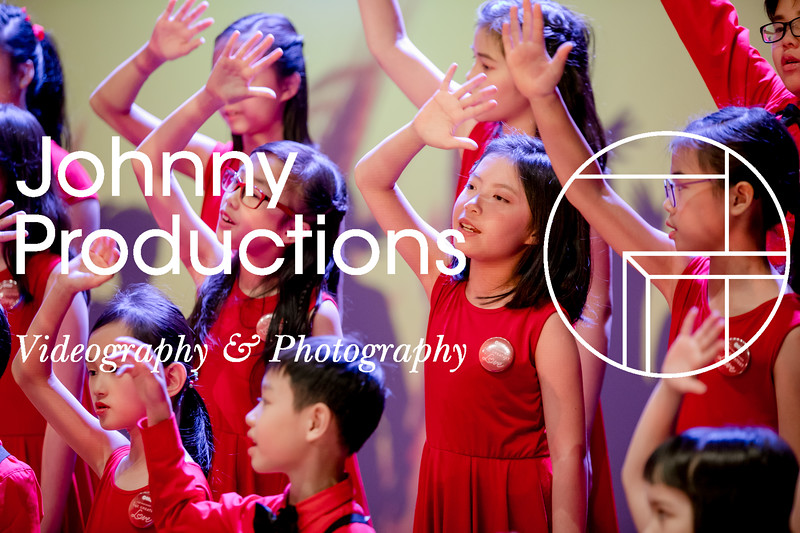 0195_day 1_SC junior A+B_red show 2019_johnnyproductions.jpg