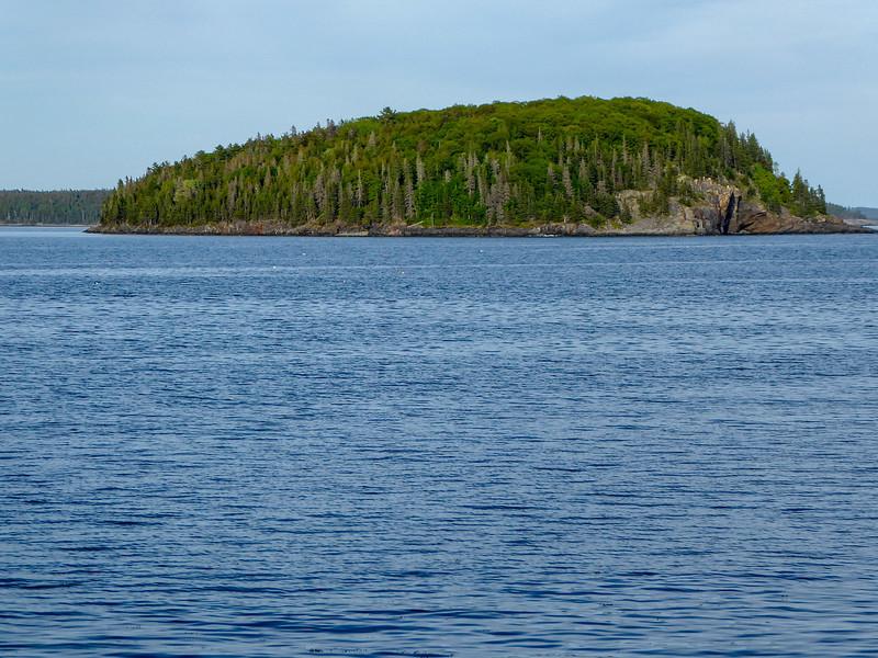AcadiaNationalPark2016-002.jpg