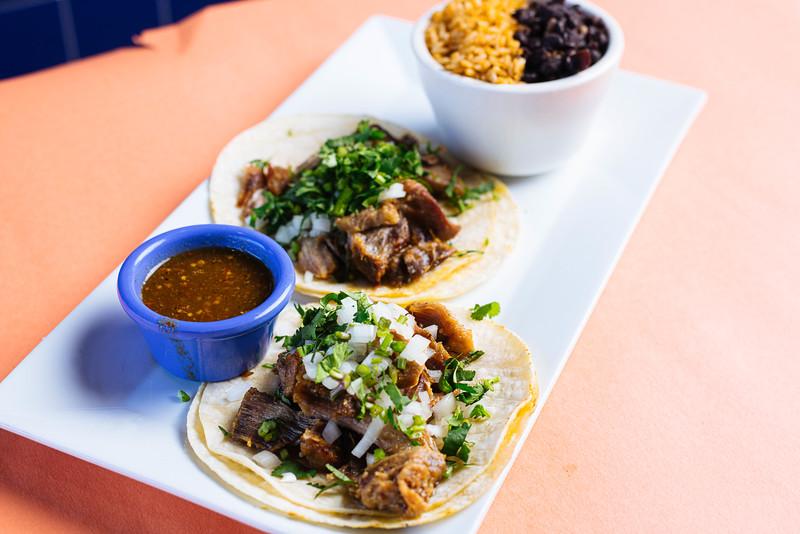 Pancho's Burritos 4th Sesssion-284.jpg