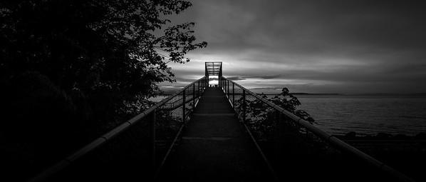 Carkeek Park (Seattle, WA)