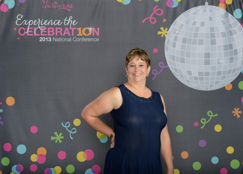 NC '13 Awards - A3-397.jpg