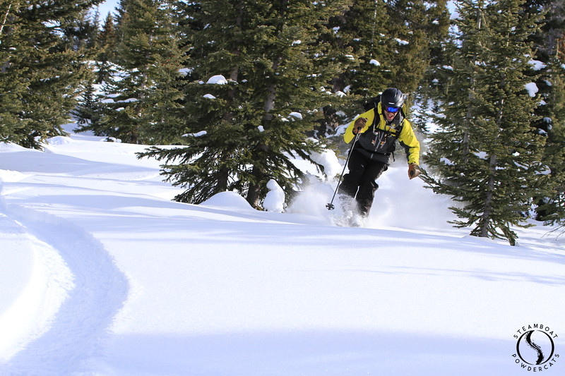 Steamboat Powdercats-01-16-2015-A-2024.JPG