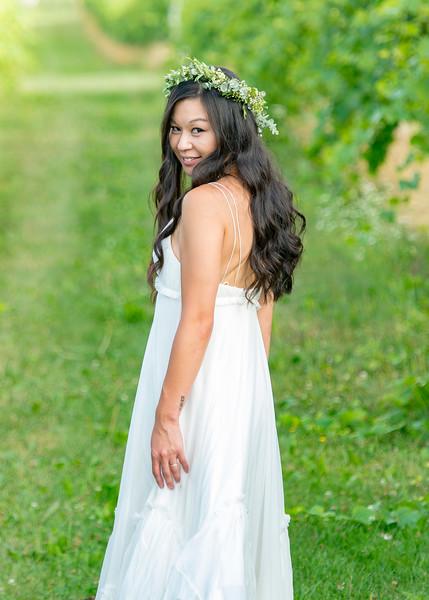 Hartman-Wedding-0513.jpg