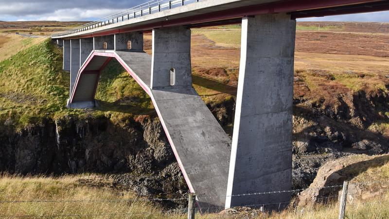 Iceland_2015_10_07_13_27_36.jpg