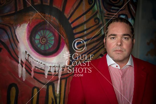 2012-10-11 Portrait James Perez