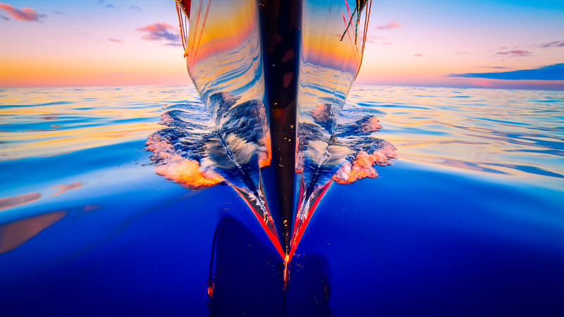 Sailboat bow-2.jpg