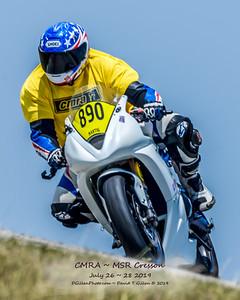 890 Sprint