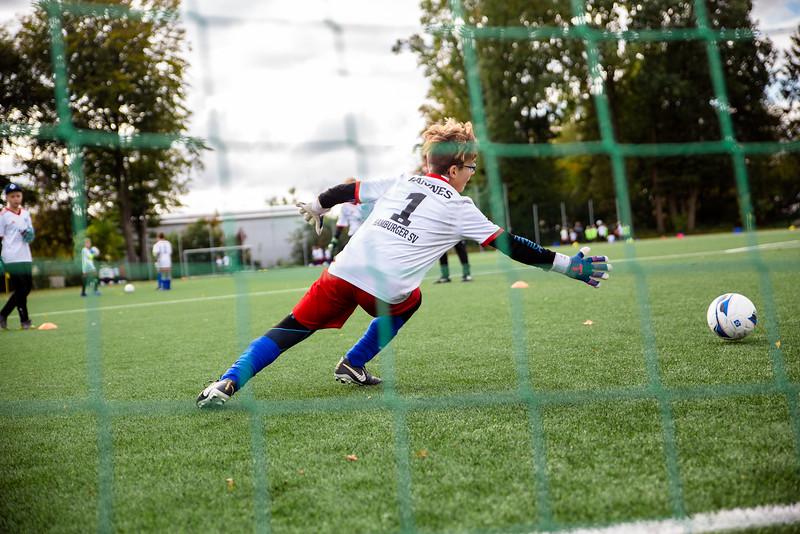 Torwartcamp Norderstedt 05.10.19 - e (33).jpg