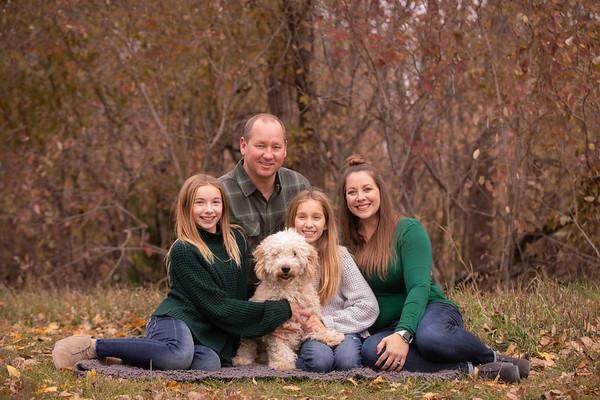 Farr Family 10-20