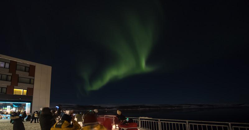 gogo northern light dec 2019 (10 of 35).jpg