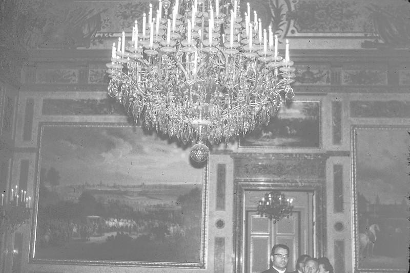 Chiemsee 1958-1961