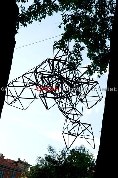 0024-ZooArt-03-2012.jpg